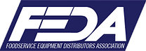 Food Equipment Distributor's Association